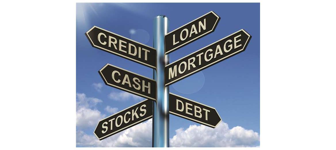 Home Loan Overdraft Facility Explained