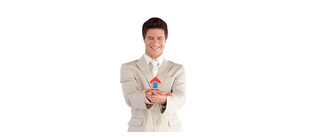 12 Home Buying Tips from Real Estate Agents in Malaysia