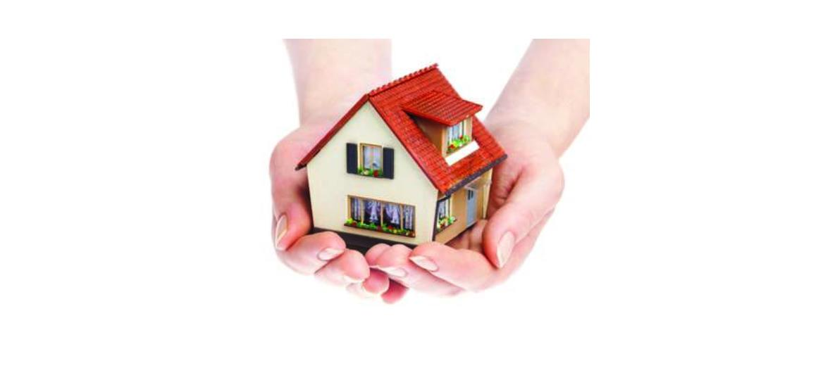Are You a Property Flipper or Keeper?