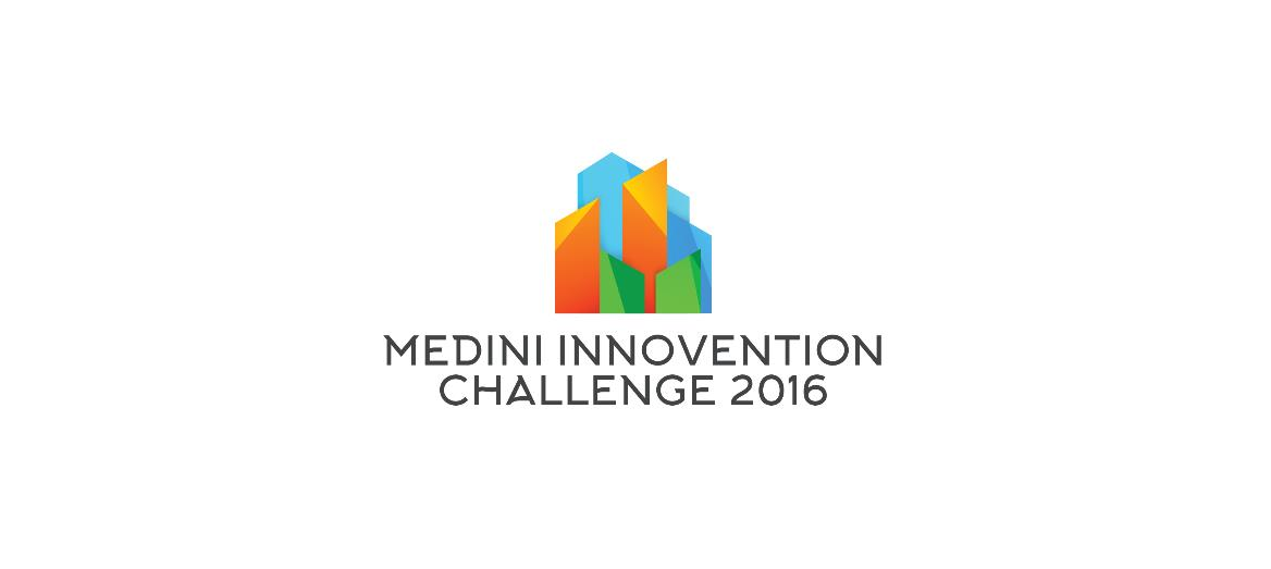 Medini Iskandar Malaysia spurring youths' creativity for  smart city living solutions