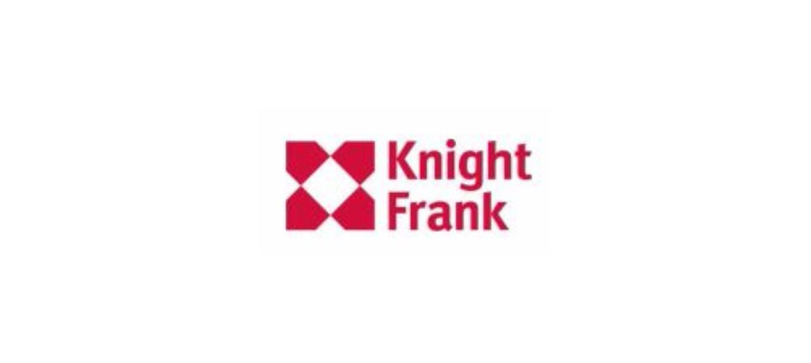 Knight Frank commentary - Brexit: Impact on real estate investments