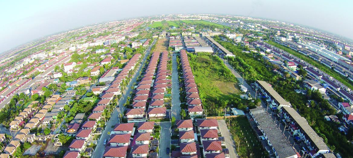 Perak gains momentum