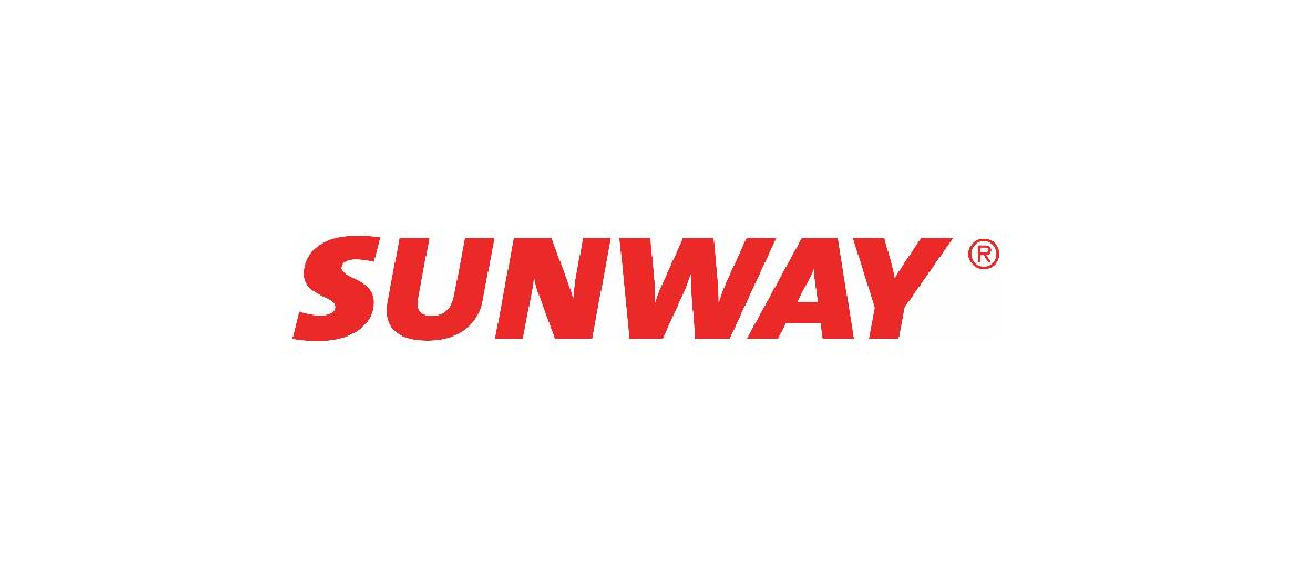 Sunway Companies made the FTSE4GOOD Bursa Malaysia Index