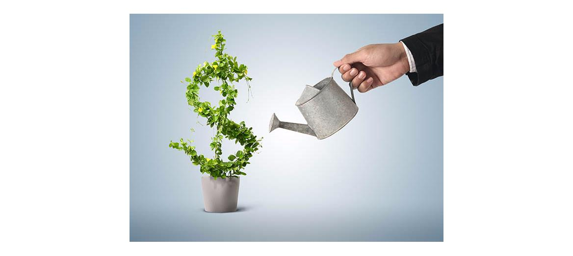 Berjaya Land's fourth quarter revenue up 5%