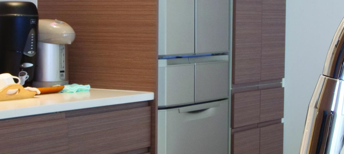 5 easy upgrades for your kitchen