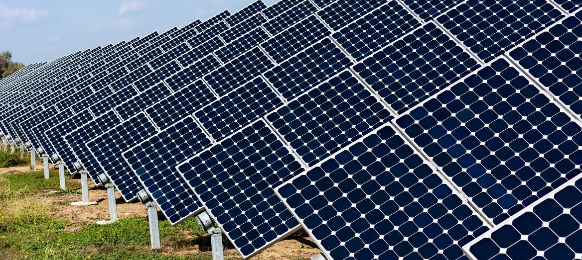 1MDB clarifies over 50MW solar power plant in Kedah