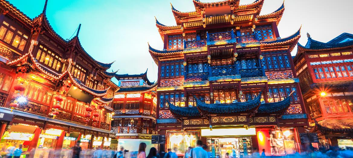 China''s property investment growth slows