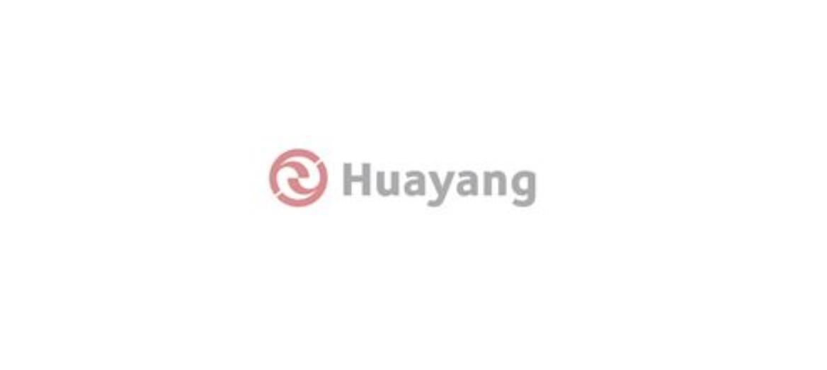 Hua Yang Berhad terminates acquisition of land in Penang