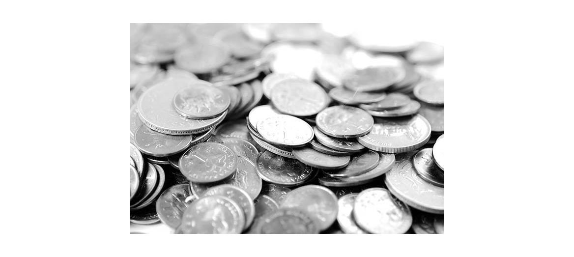 Bank Negara explains first OPR cut in seven years