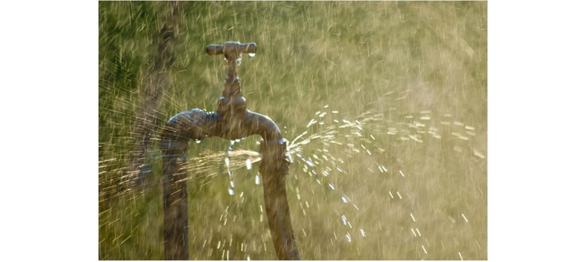 Bina Darulaman Bhd wins RM51.7 million Kedah water treatment plant deal