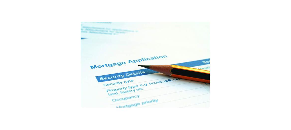 CIMB and AmBank cut key lending rates