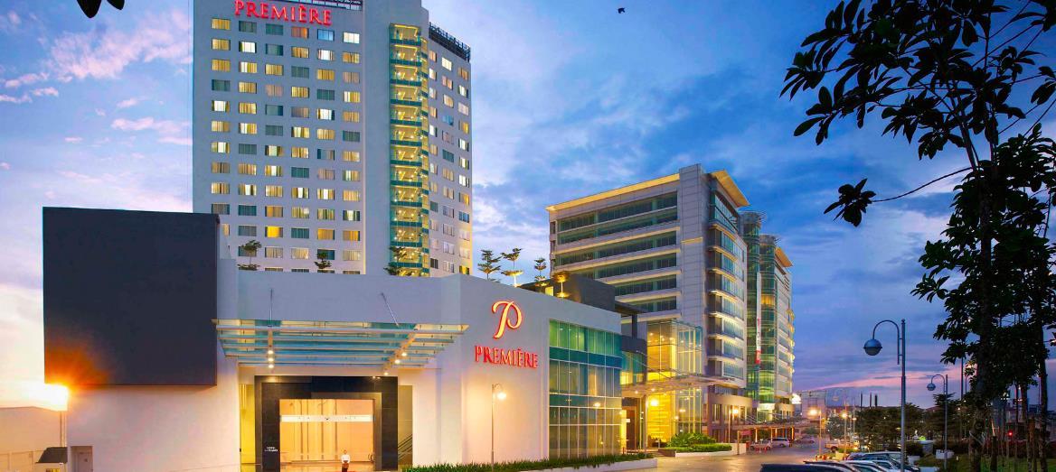 WCT Bhd Q3 pre-tax profit soars RM100.924 million