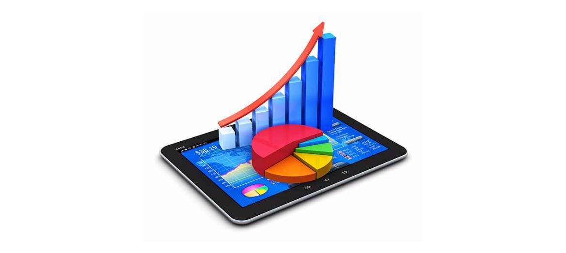 I-Bhd net profit soars 72% in Q2