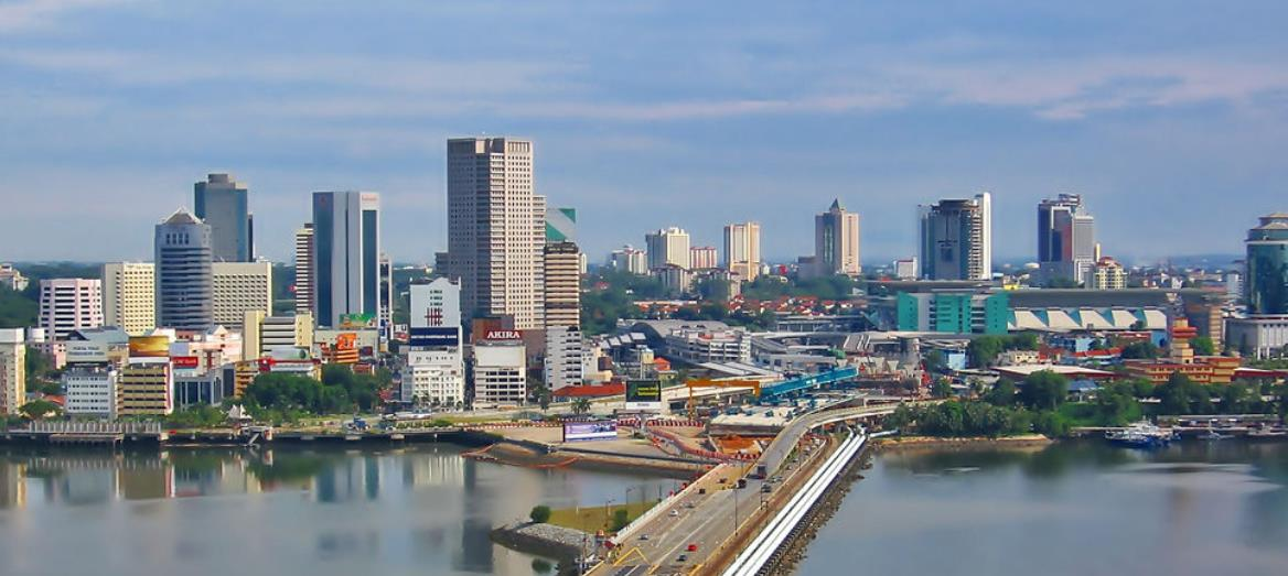 Johor records second highest foregin direct investment in Malaysia in 2014 at RM7.9 billion