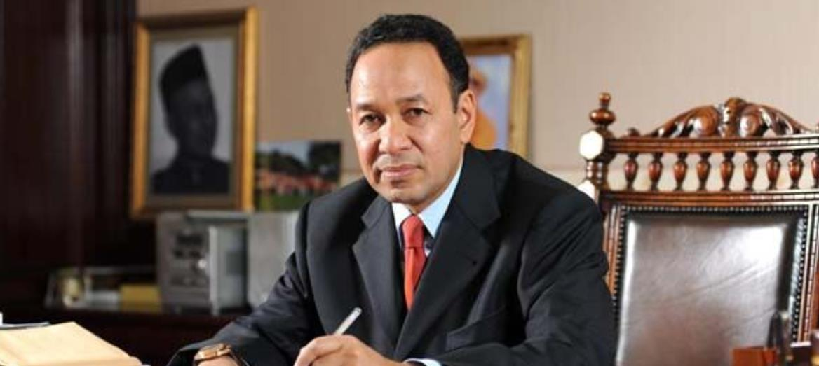 Puncak Niaga Holdings Bhd Q3 pre-tax loss widens to RM12.4 million