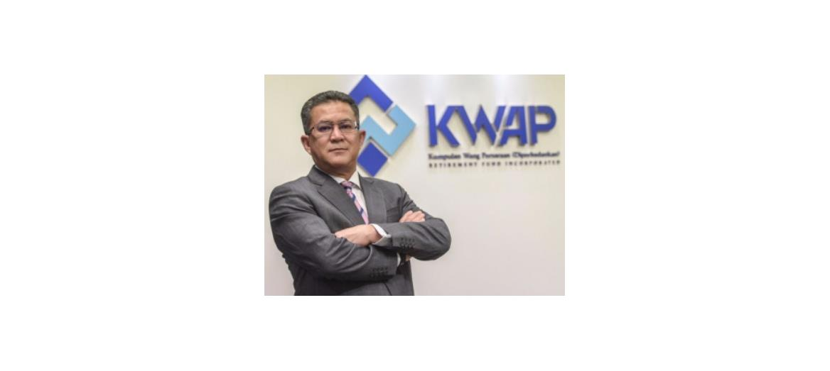 KWAP reviewing investment criteria to put more money into local property sector