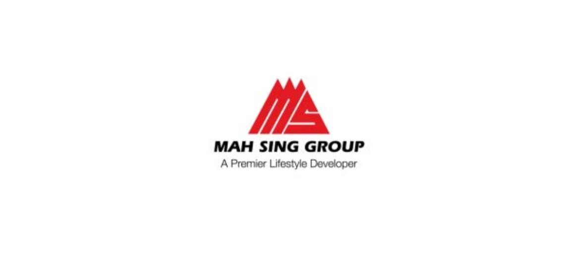 Mah Sing Group Berhad enjoys strongest quarter sales of RM 640 million in Q3 2015