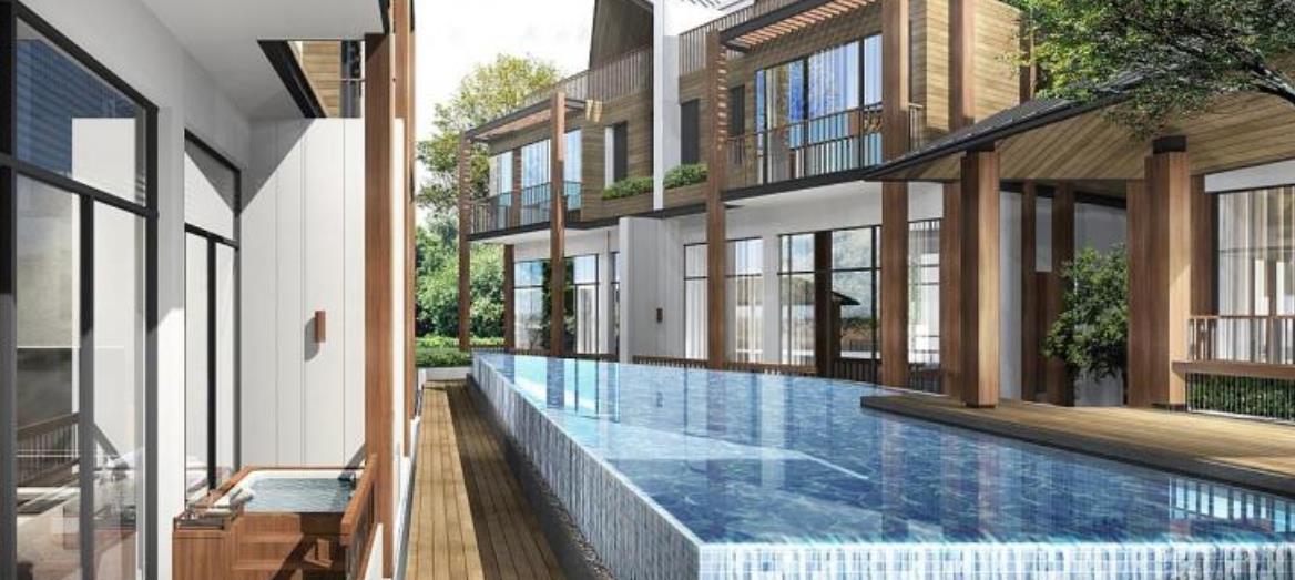 70% of Shah Alam Wakaf Land Phase 1 units sold, says Nada Sepakat Corporation Sdn Bhd