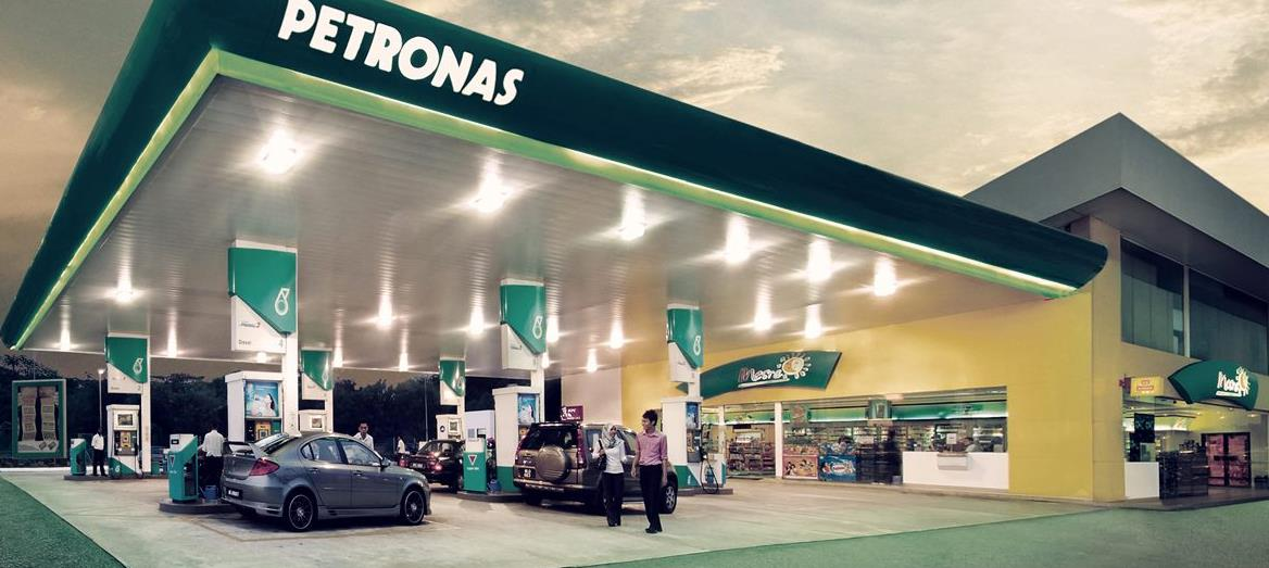Petronas Chemicals Group Bhd and Construction Industry Development Board tie up in turnaround upskilling apprenticeship plan