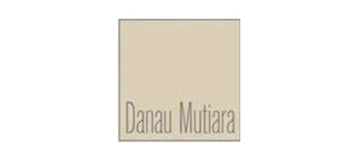 Putra Perdana Development handover keys to home owners of Danau Mutiara development project