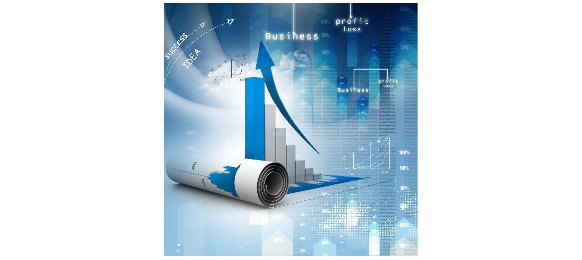 Berjaya Assets Bhd Q1 net profit jumps 62%