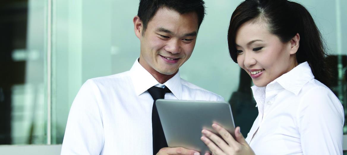 Maximizing Your Rental Return