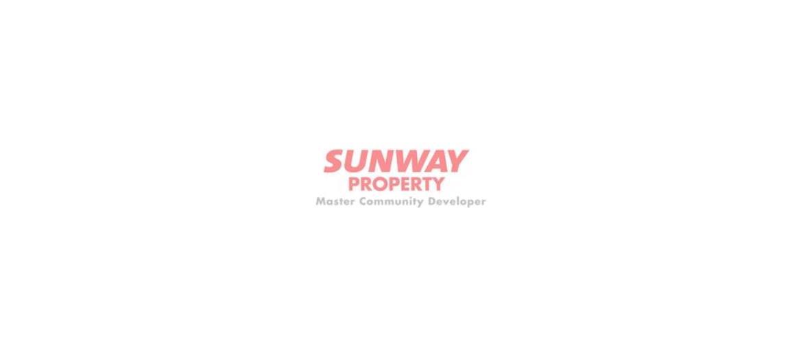 Glorious food fest at Sunway Nexis and Sunway Eastwood sales galleries this weekend