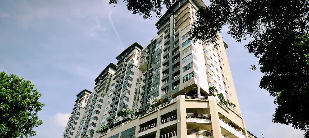 Kota Damansara – A Benchmark for Modern Town Planning