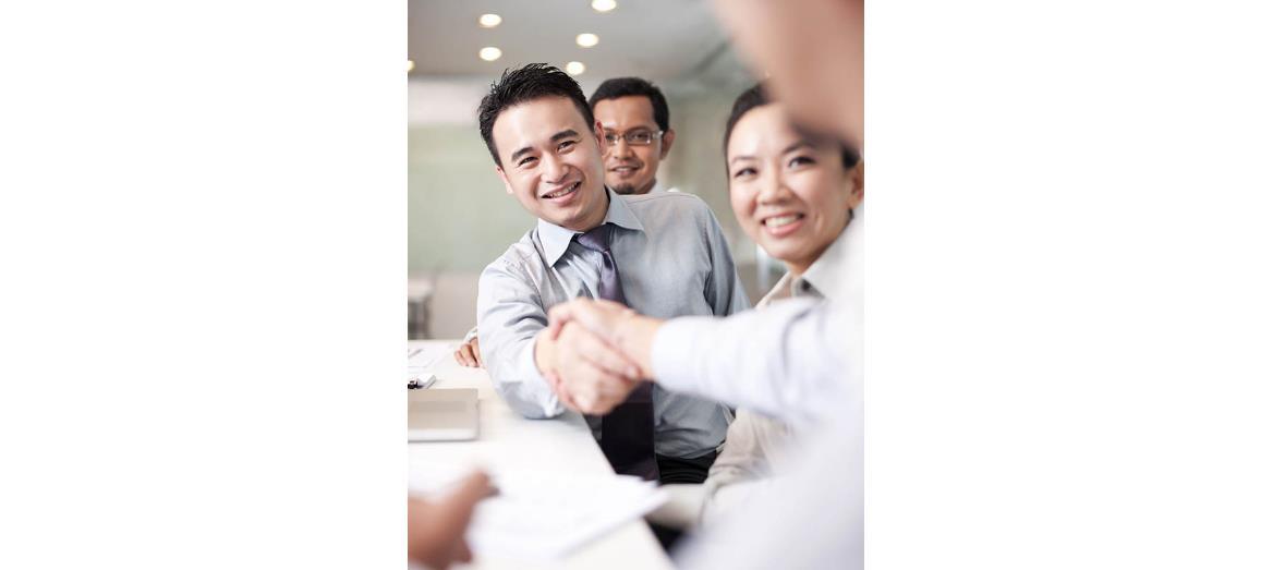 Berjaya Corp Bhd to raise stake in Berjaya Land Bhd to 75.05%