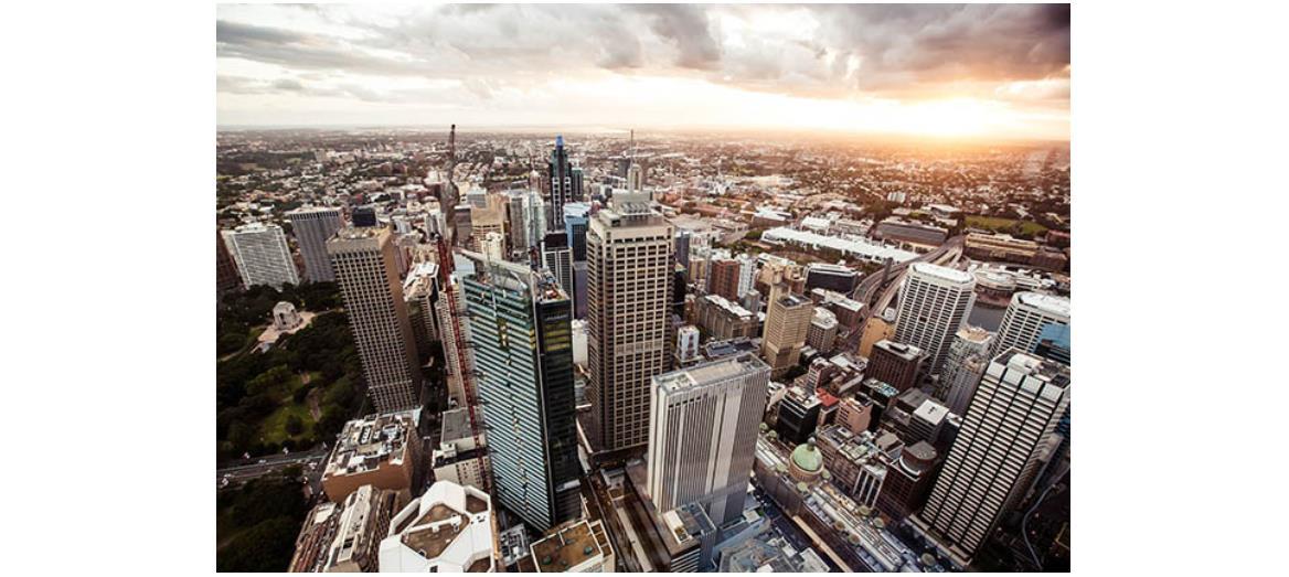 UEM Sunrise Bhd sells Melbourne apartments