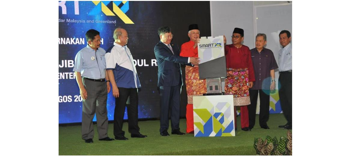 Iskandar Malaysia continues to attract steady inflow of investments