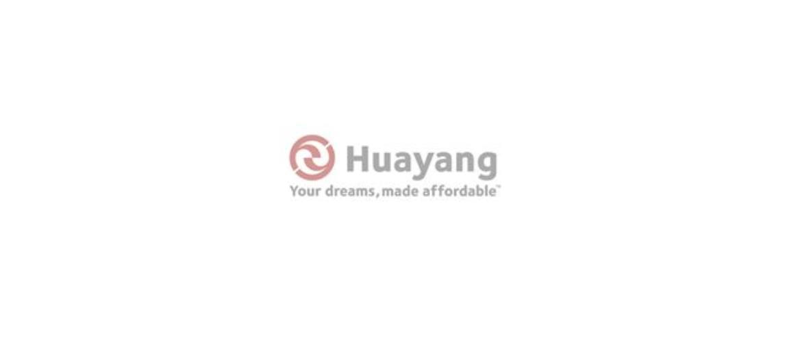 Hua Yang Berhad strengthens presence in Penang