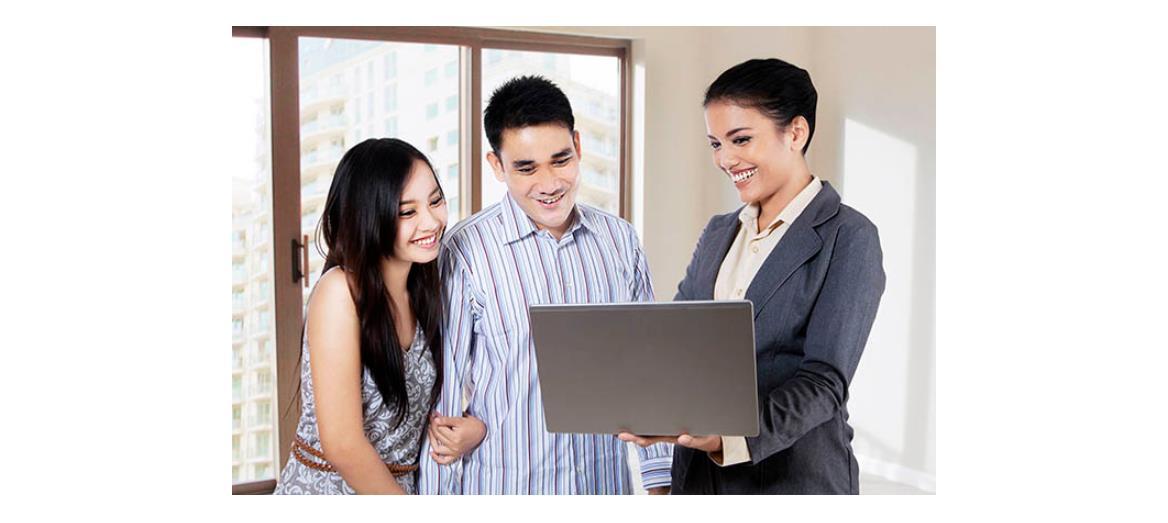 BCB Bhd upbeat despite softer ringgit, market