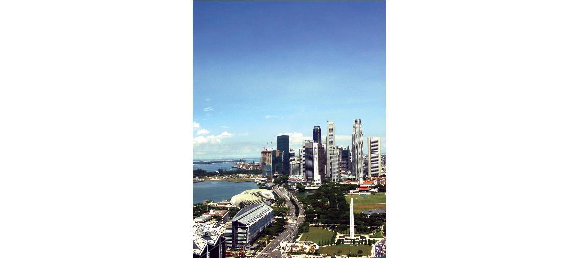 Rowsley Ltd and Thomson Medical Pte Ltd team up for RM5 billion Vantage Bay Healthcare City Project in Iskandar, Johor