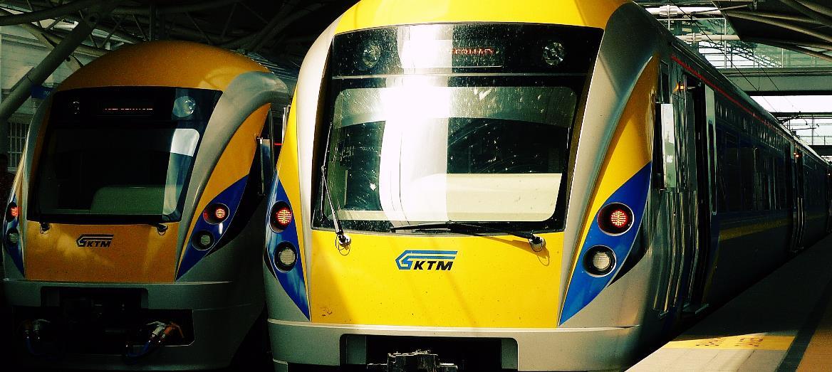 JB rail project still at crossroads, says KUB Malaysia Bhd
