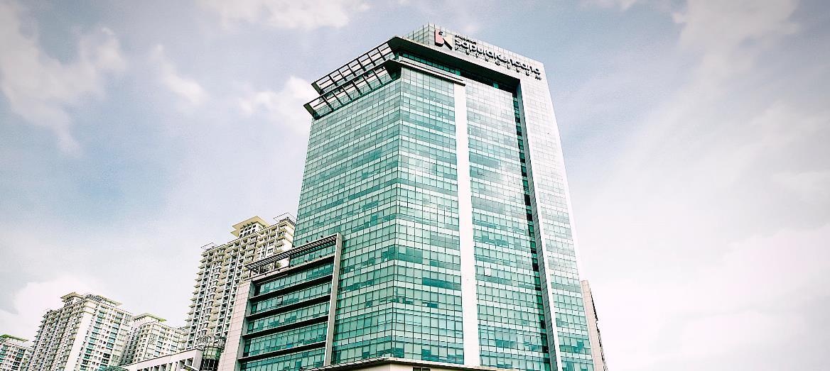 SapuraKencana Petroleum Bhd gets US$72 million contract