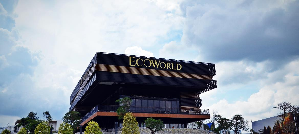 Eco World Development Bhd surpasses FY15 target, banking on BBCC to drive FY16 sales