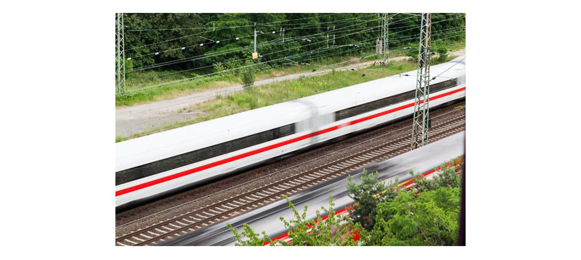 China consortium''s proposal for Gemas-Johor Bahru rail line being evaluated