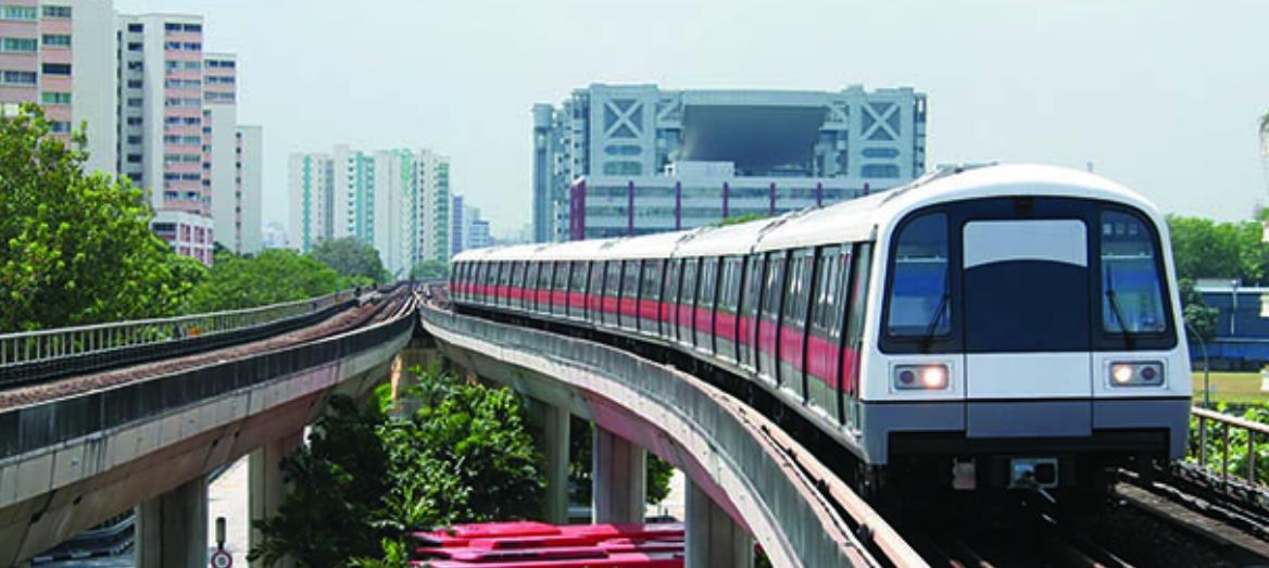 Hiap Teck Venture Bhd aims to maintain sales growth