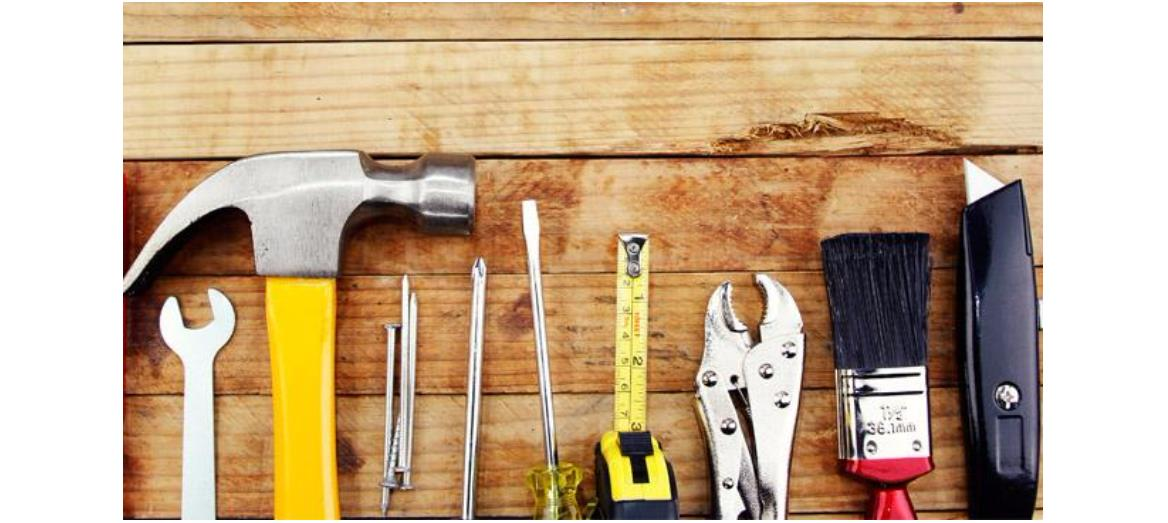 Which DIY jobs should you do yourself?
