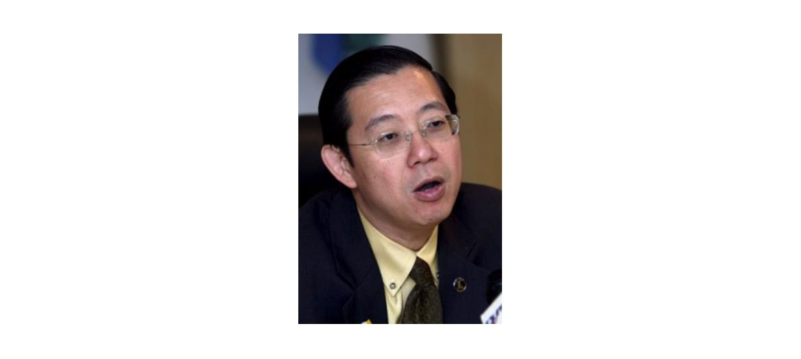 Penang says no to higher interest rate