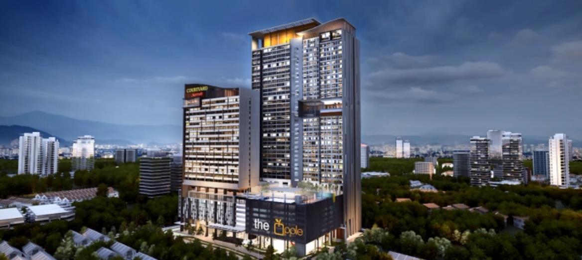 Yong Tai Bhd eyes land acquisition to maintain growth