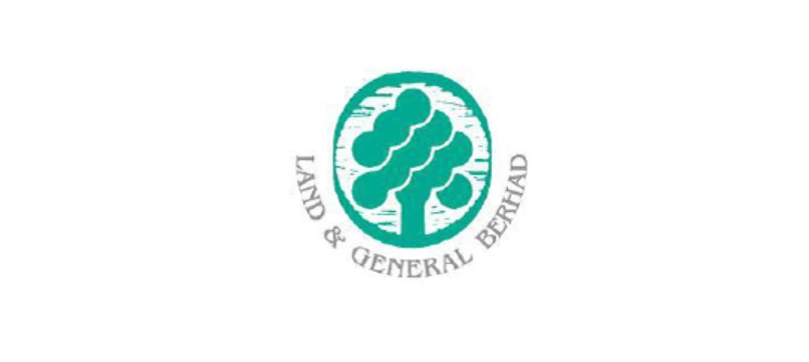Land & General Berhad: Building Value for Tomorrow