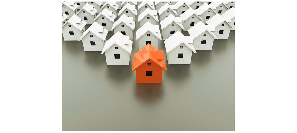 Valuers non-committal on impact of developer loans