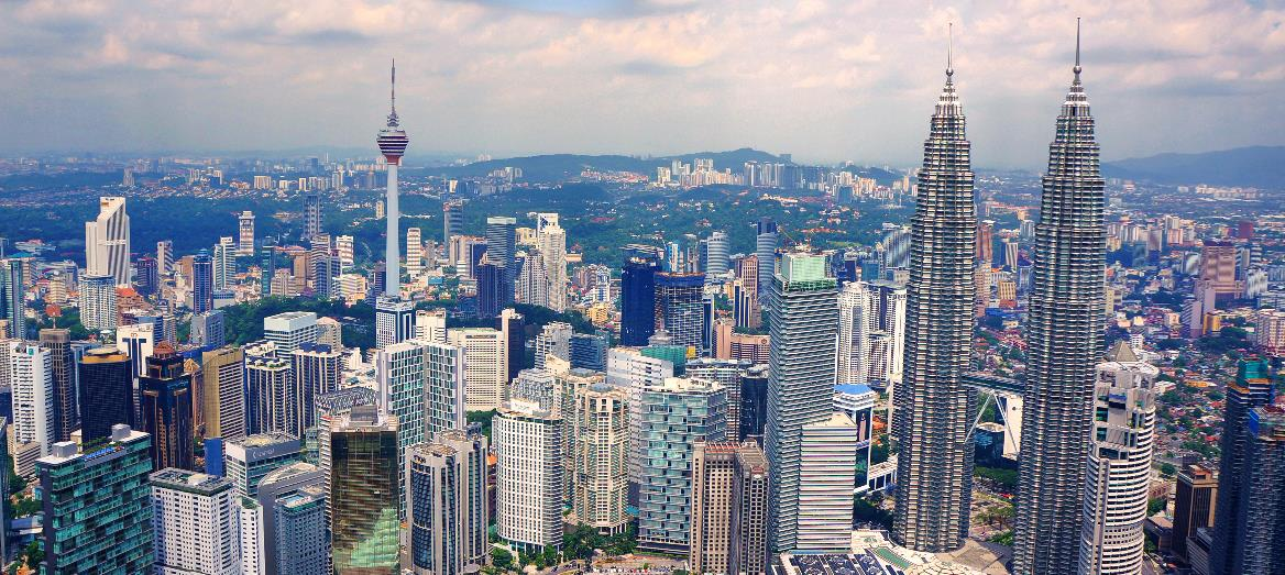 Foreign investors favour Malaysian property market, says analyst