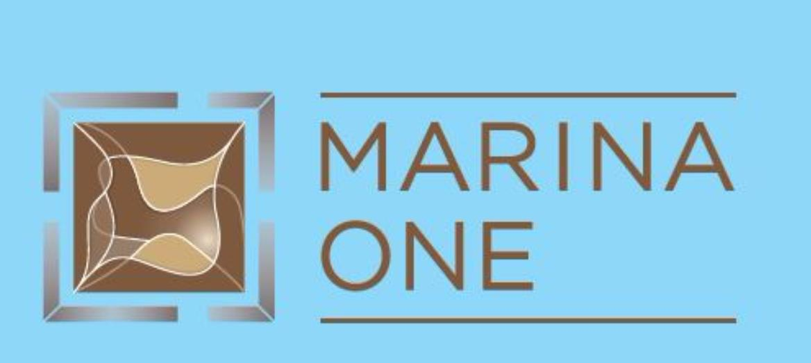 Marina One: Asia''s Largest Prime Grade A Office Floor Plates
