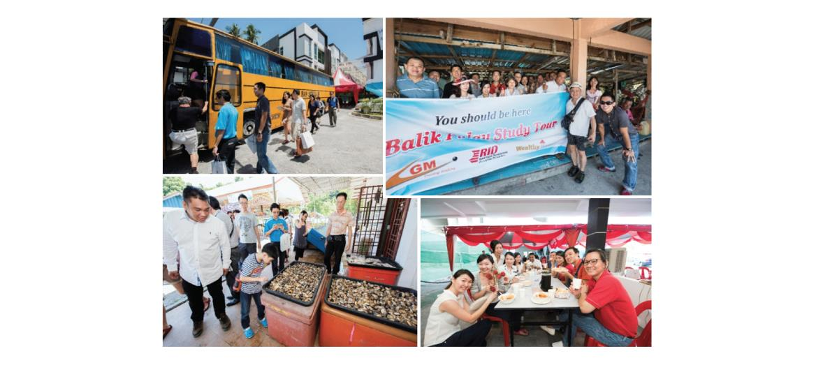 Balik Pulau – A Hidden Gem for Property Buyers