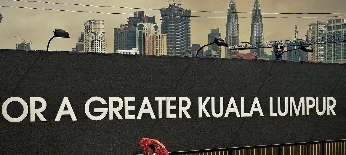 Now 1MDB says RM7.41 billion inclusive of relocation costs and liabilities