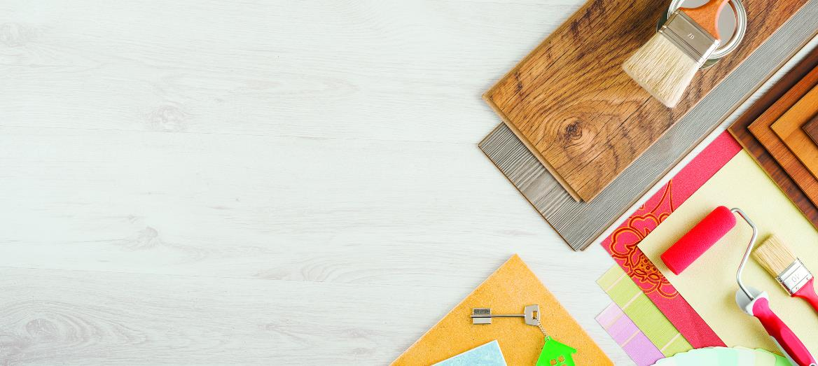 The ultimate DIY painting guide