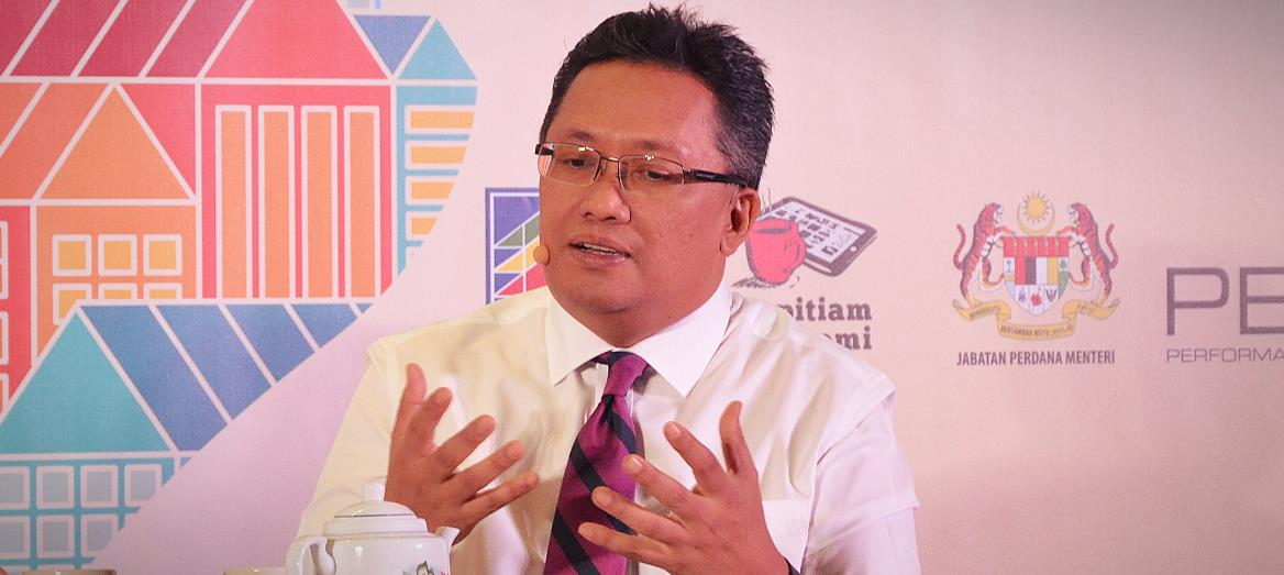Ministry to stamp out owners renting out low-cost houses